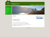 bikekurs.ch