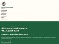 bikemarathon-lumnezia.ch