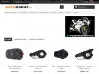 bikerheadset.ch