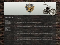 bikes2rock.ch