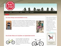 bikestop.ch