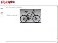 biketube.ch