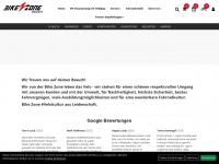 bikezone.ch