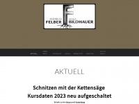 bildhauer-felber.ch