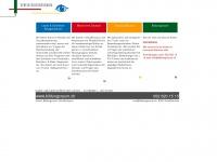 Bildungsraum.ch