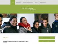 peregrina-stiftung.ch
