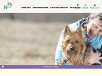 nf-dogshome.ch
