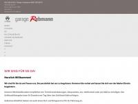 rebmann-ag.ch