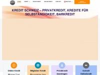 onlinekredit-schweiz.ch
