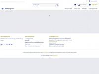 weihnachts-deko.ch