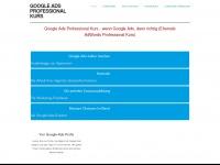 netpulse-professional-kurs.ch