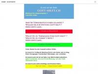 gott-hilft.ch