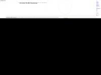 swisspeers.ch