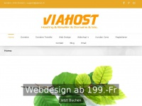 viahost.ch