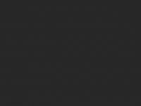 maresch.ch