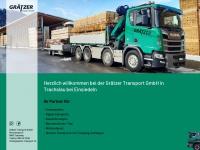 graetzer-transport.ch