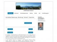 verkehrswert-stutz.ch
