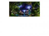 socialmedia-coaching.ch