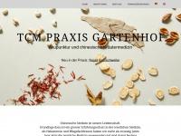 tcm-gartenhof.ch