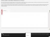 swissvax.fr
