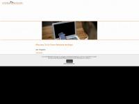 webzimmerei.ch