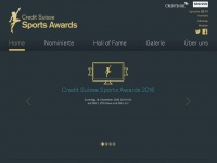 credit-suisse-sports-awards.ch