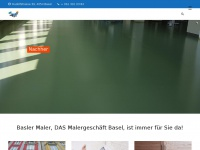 basler-maler.ch