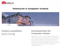 allehotels.ch