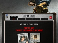 Tmcl-music.ch