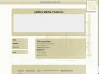 uhrenchronos.ch