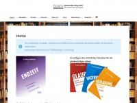 Glwv.ch