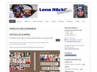 Lenahaecki.ch