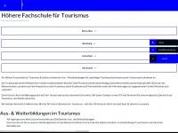 ist-edu.ch