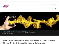 smartphone-accessoires.ch