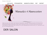 manuelas-4-haareszeiten.ch