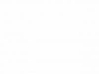 Hobau-parkett.ch