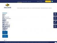 graf-versicherungsbroker.ch