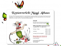 kostuemverleih-buerglen.ch
