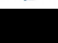 hotel-mittelland.ch