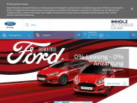 ford-imholz-autohaus.ch