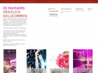 dj-hochzeits.ch