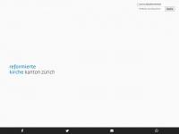 zhref.ch