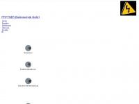 pfiffner-et.ch