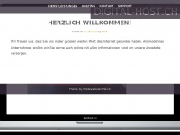 digital-host.ch