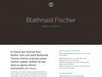 Blathnaid.ch