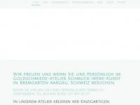 jrschmuckonline.ch