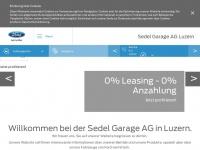 ford-sedelgarage.ch