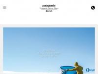 mountain-wilderness-equipment.ch
