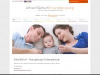 alfred-baertsch.ch