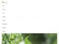 Sb-switzerland.ch
